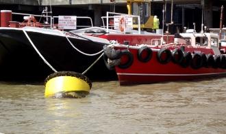 About Us - Thameside Services Marine Ltd
