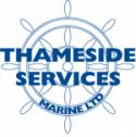 Thameside Services Marine Ltd Logo
